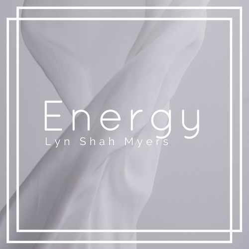 Energy Meditation Cover.png