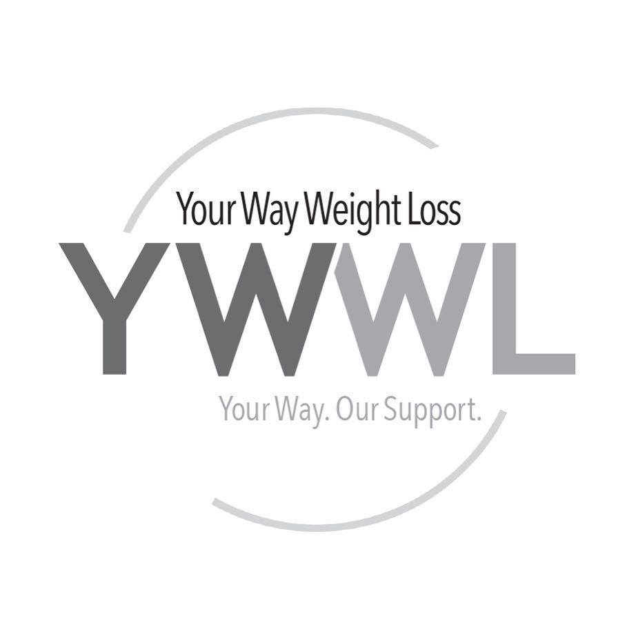 Your Way Weight Loss