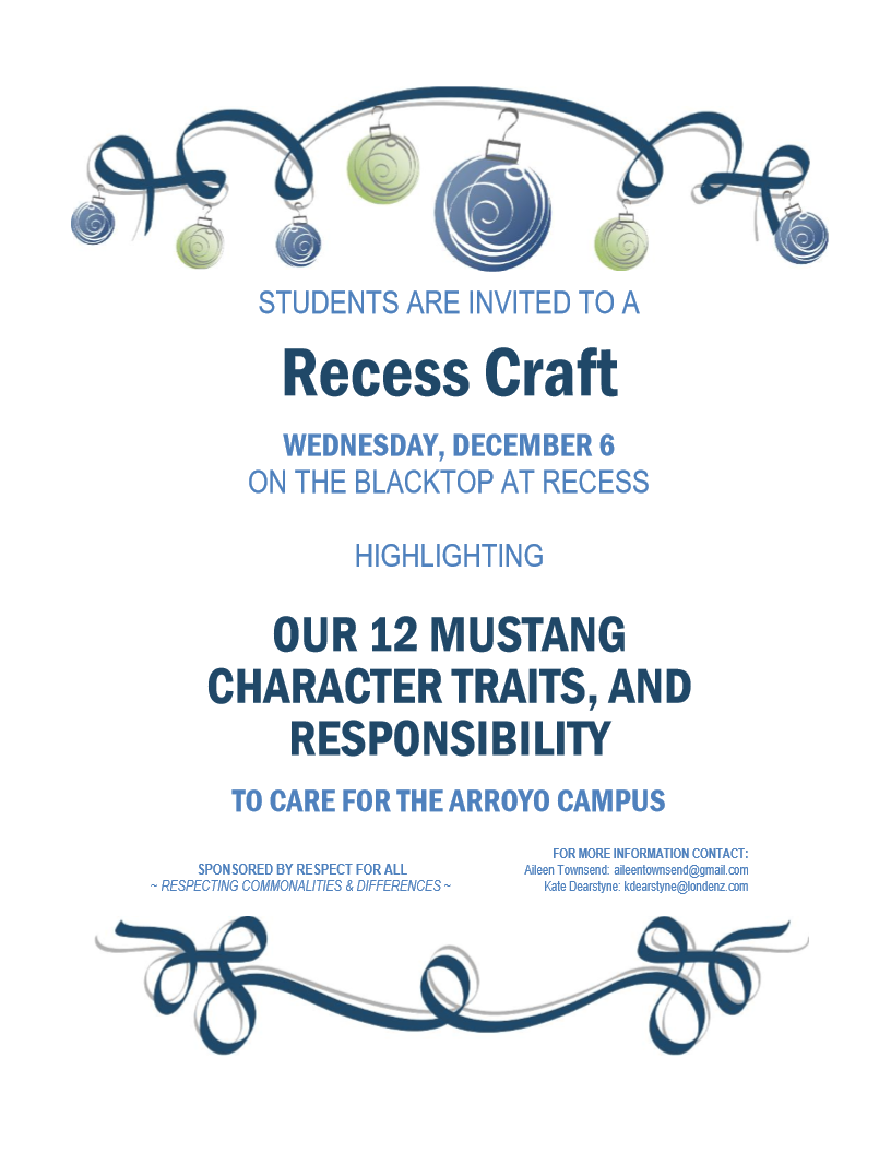 December Recess Craft Flyer.jpg