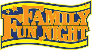 FamilyFunNight.png