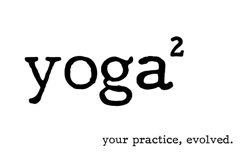 18-19n Yoga2.jpeg