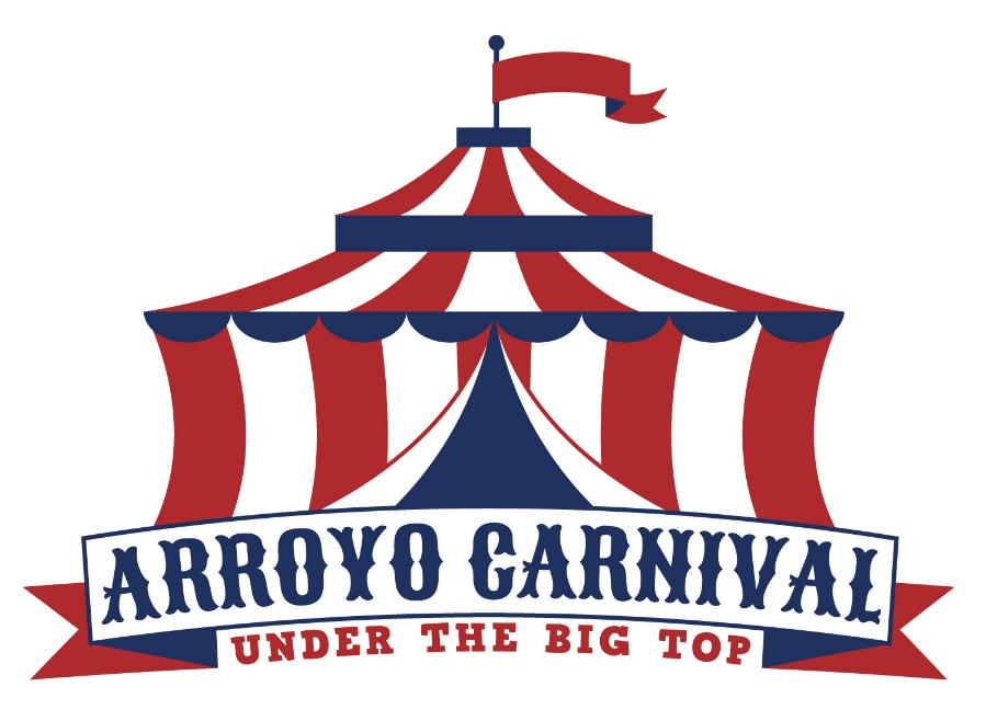 Arroyo Carnival.png
