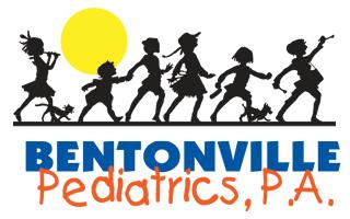 Bentonville Pediatrics