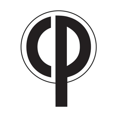 Crepes Paulette