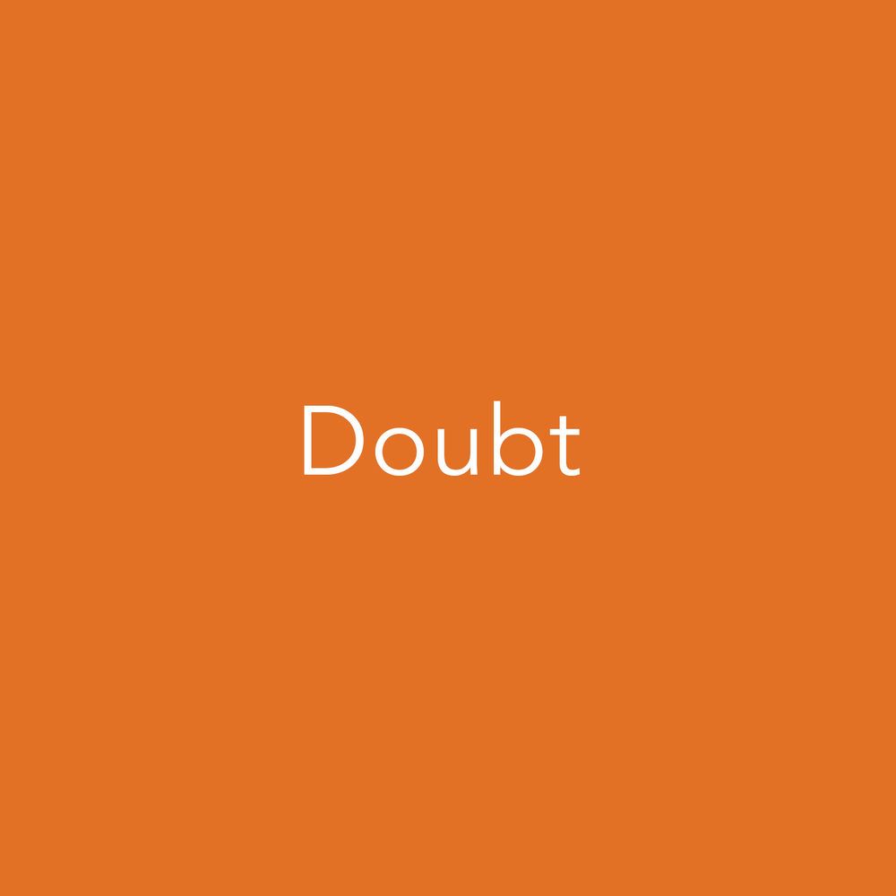 Doubt.png