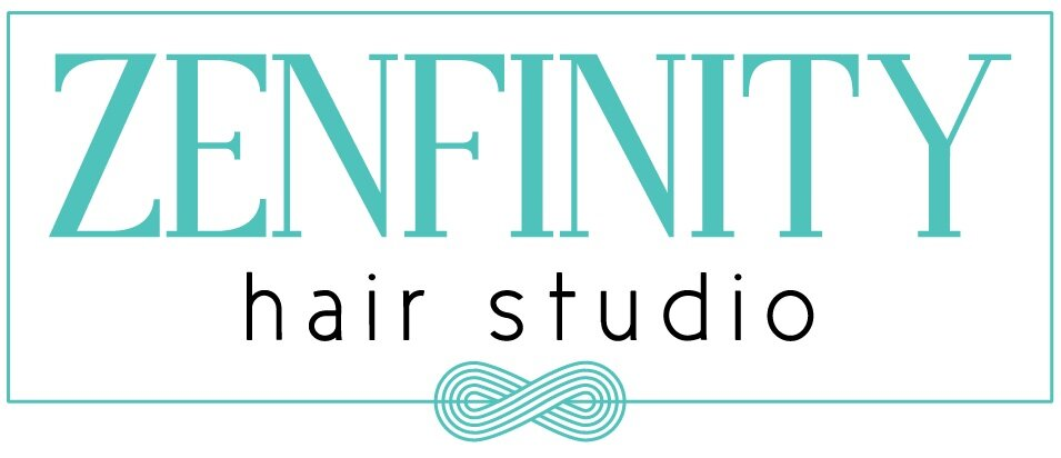 ZENFINITY hair studio