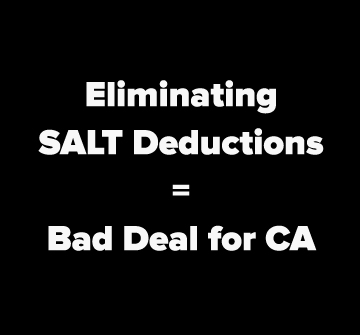 Saltdeductions.jpg