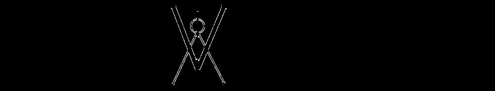 Venice Resistance Long Logo