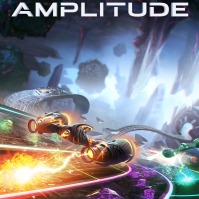 amplitude.jpg