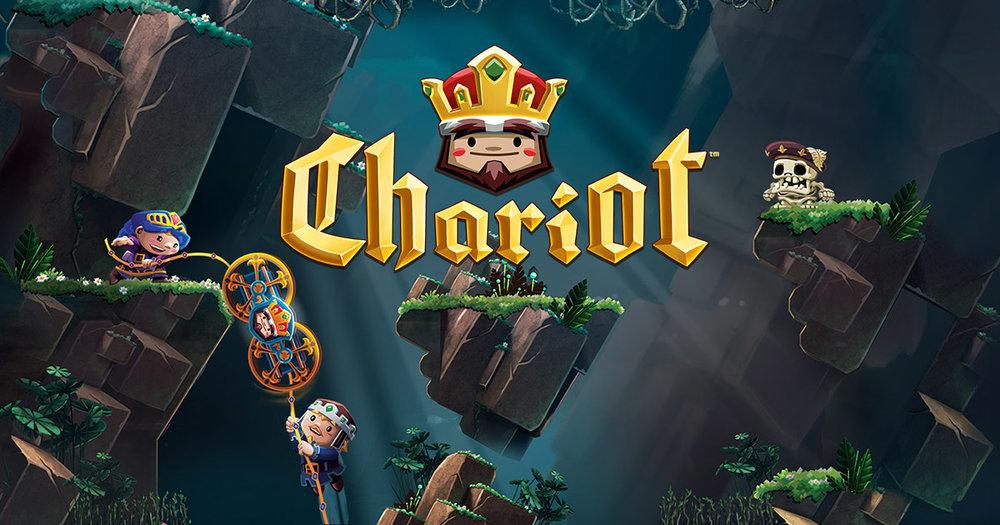 chariot key art.jpg