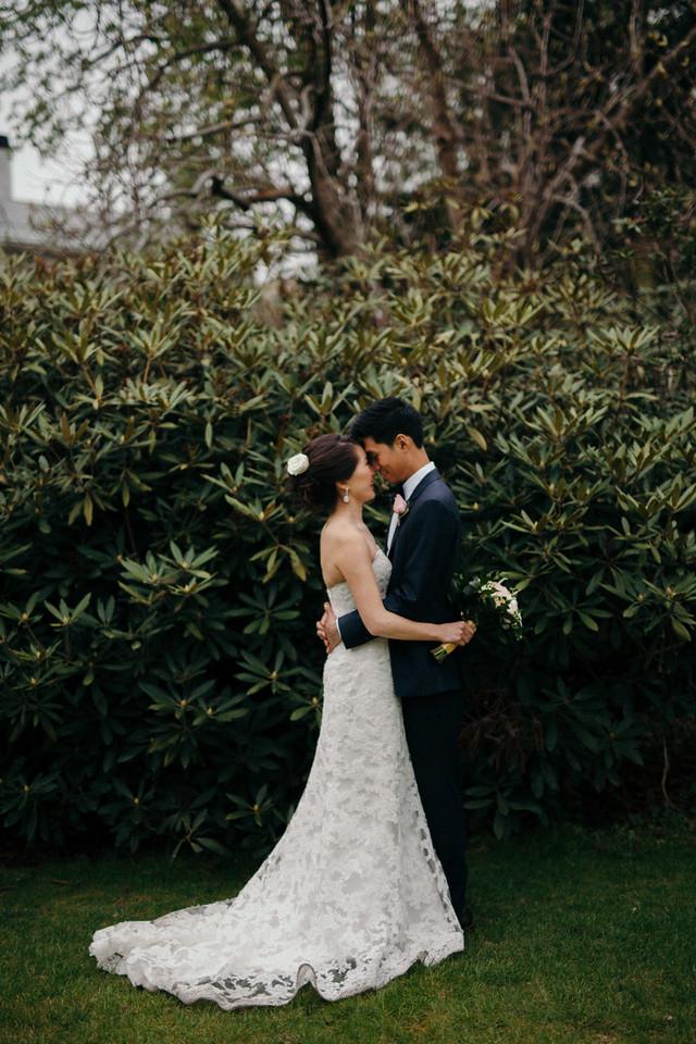 kristen+kevin+married-229-X2.jpg