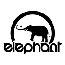 elephant_small.png