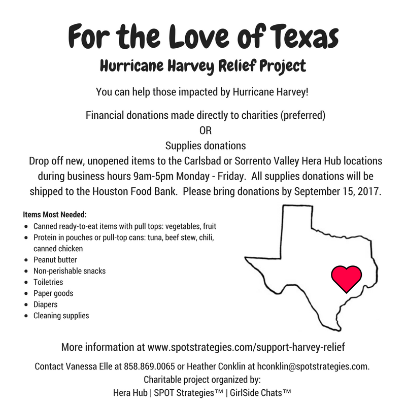 For the Love of Texas website image 9517.png