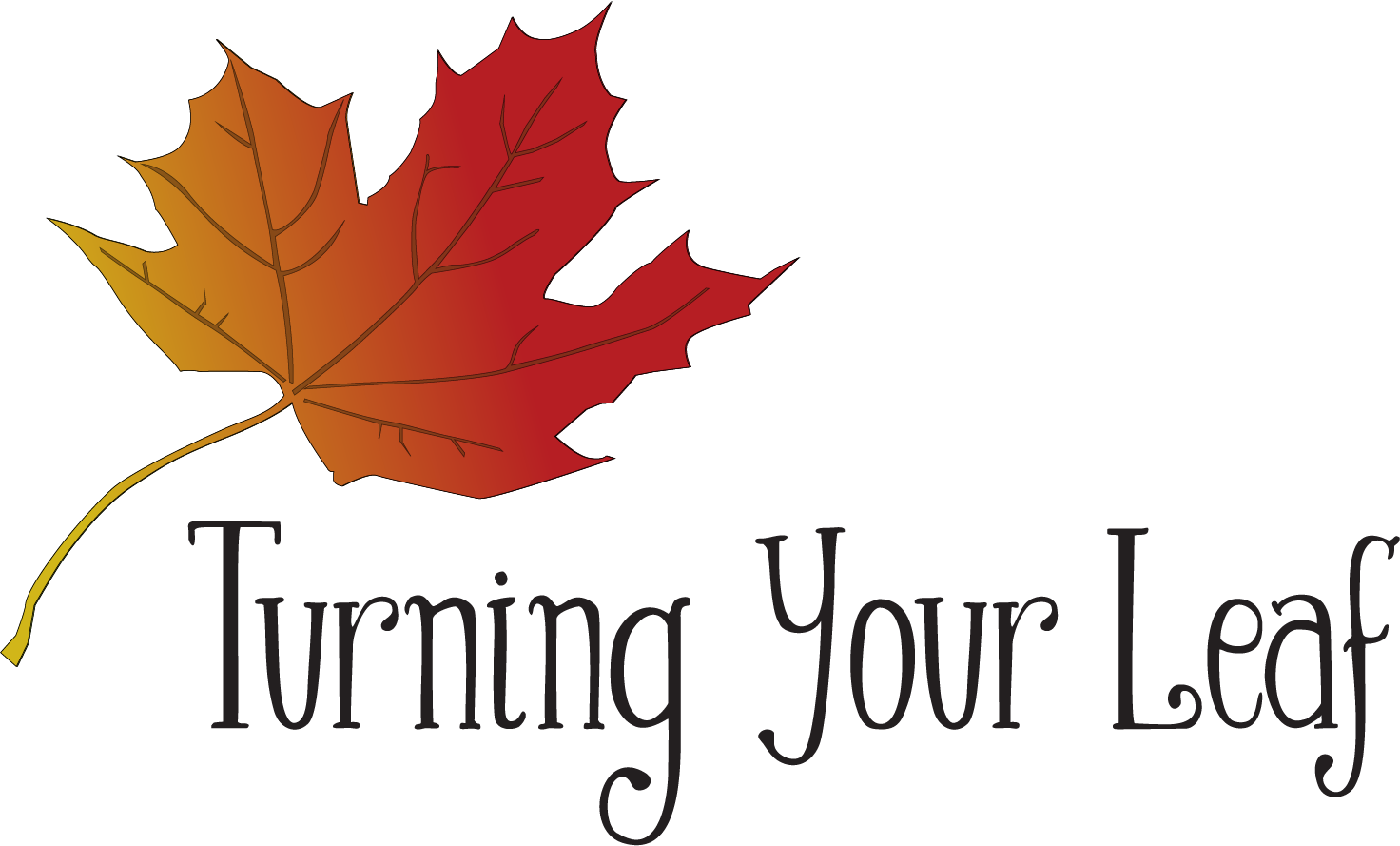 Turning Your Leaf