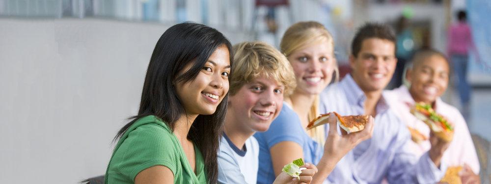 Health & Wellness Group Programs