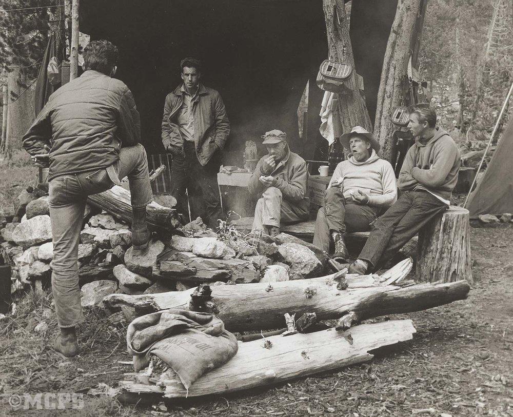 campfiremen-1500w-wm.jpg