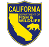 CA Dept. of Fish & Wildlife