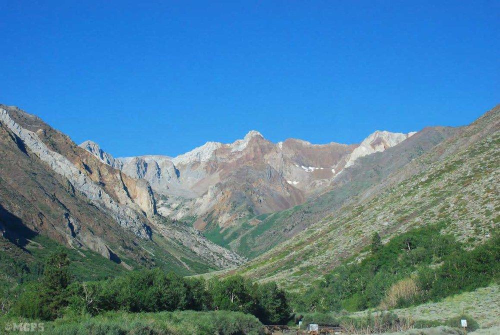 geology-1159w.jpg