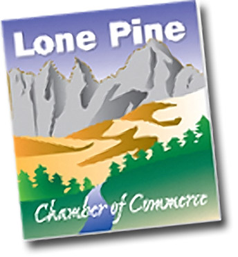 Lone Pine Chamber of Commerce