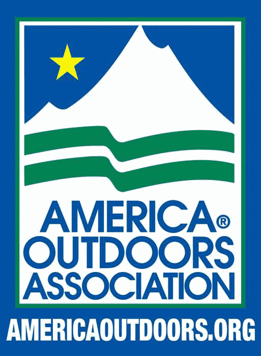 American Outdoors Association