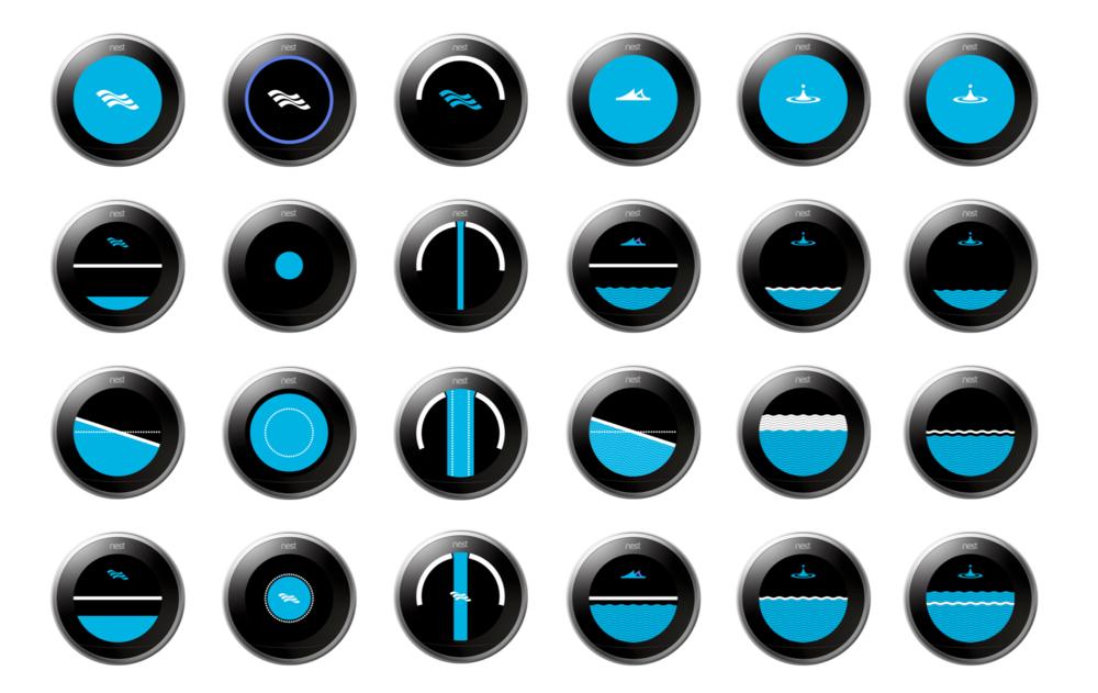 sensor_iterations.png