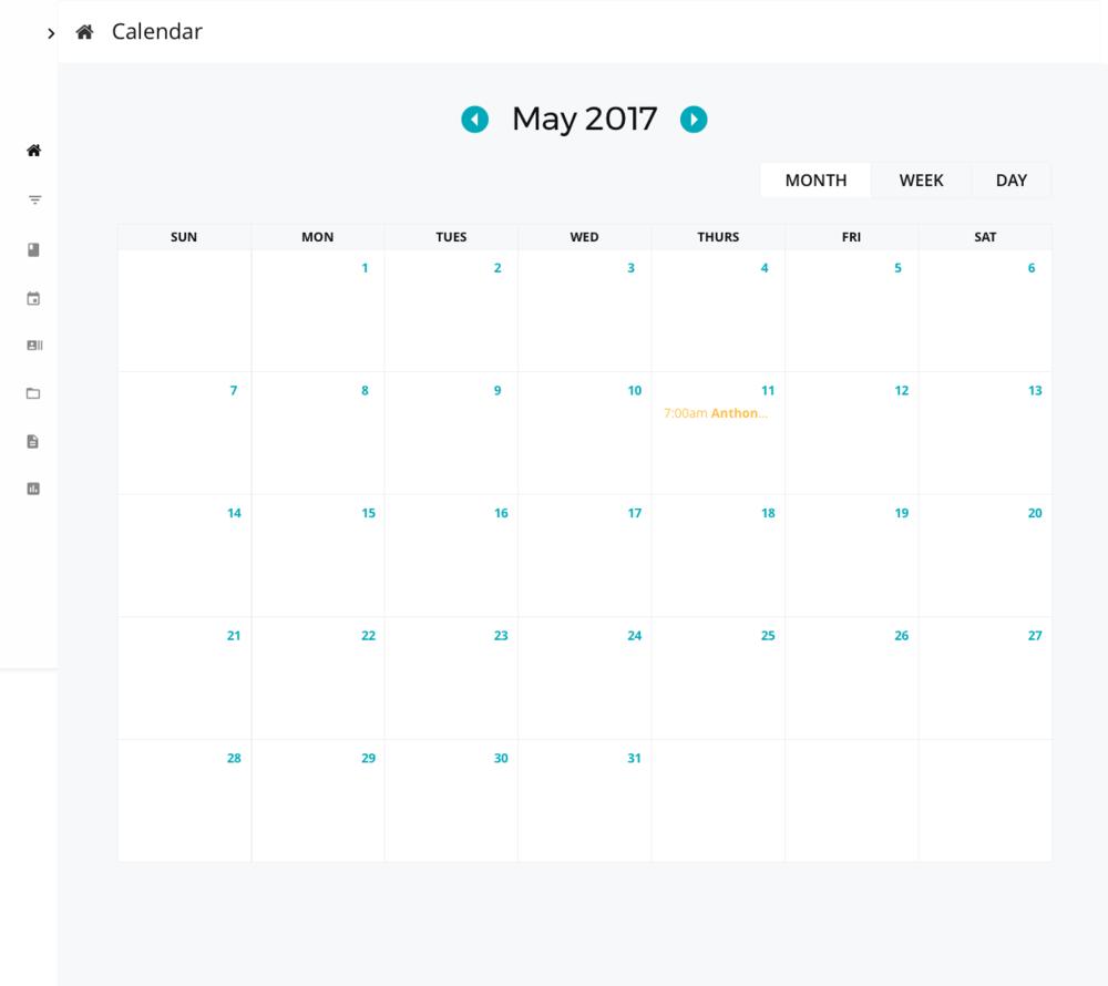 Calendar Month.png