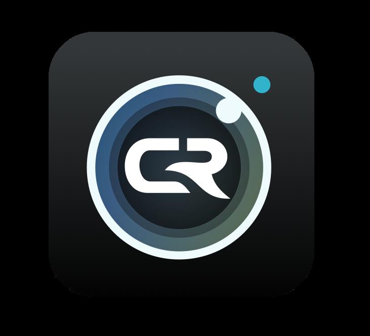 cr snap logo.png