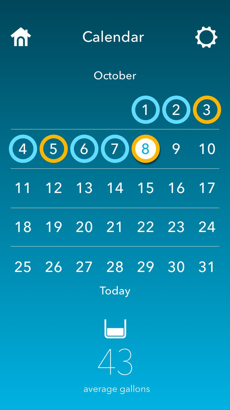 Calendar-Main.png