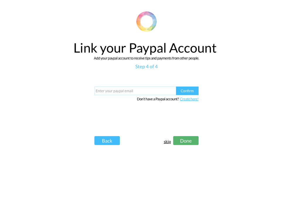 4-4 Link your Paypal Acct.png