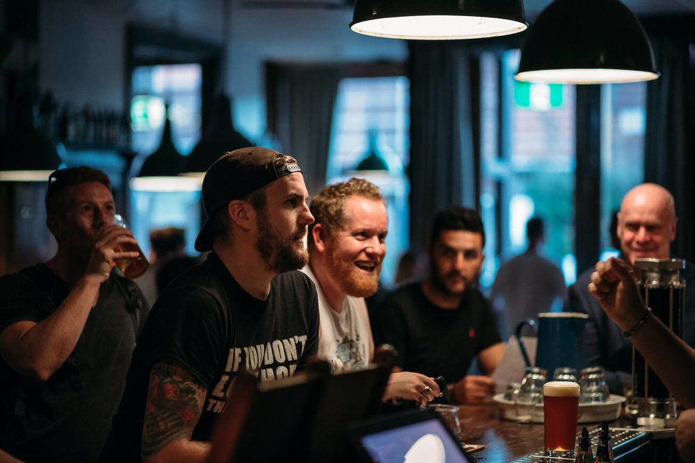 Local+Taphouse+-+St+Kilda+March+2017+(28+of+133).jpg