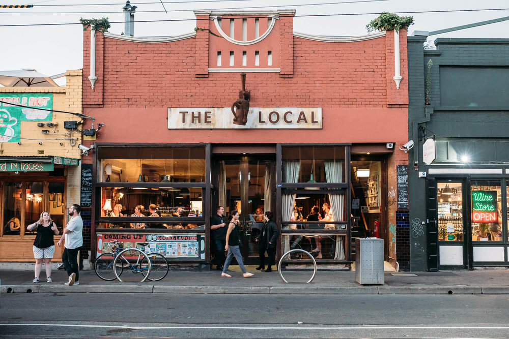 Local+Taphouse+-+St+Kilda+March+2017+(44+of+133).jpg