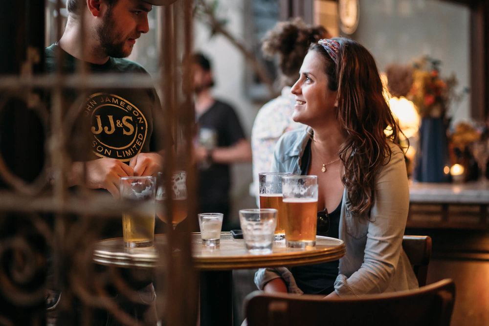 Local Taphouse - St Kilda March 2017 (40 of 133) (1).jpg