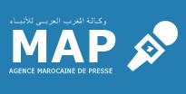 Déclaration de Abla Ababou, journaliste et romancière marocaine