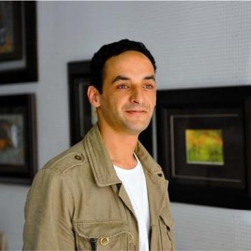 Youssef Titou