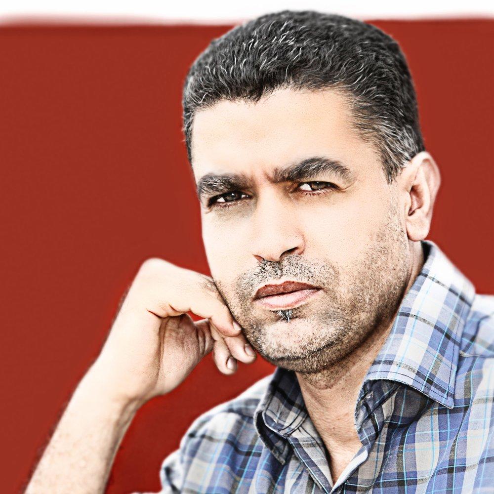 Mohammed Qannibou