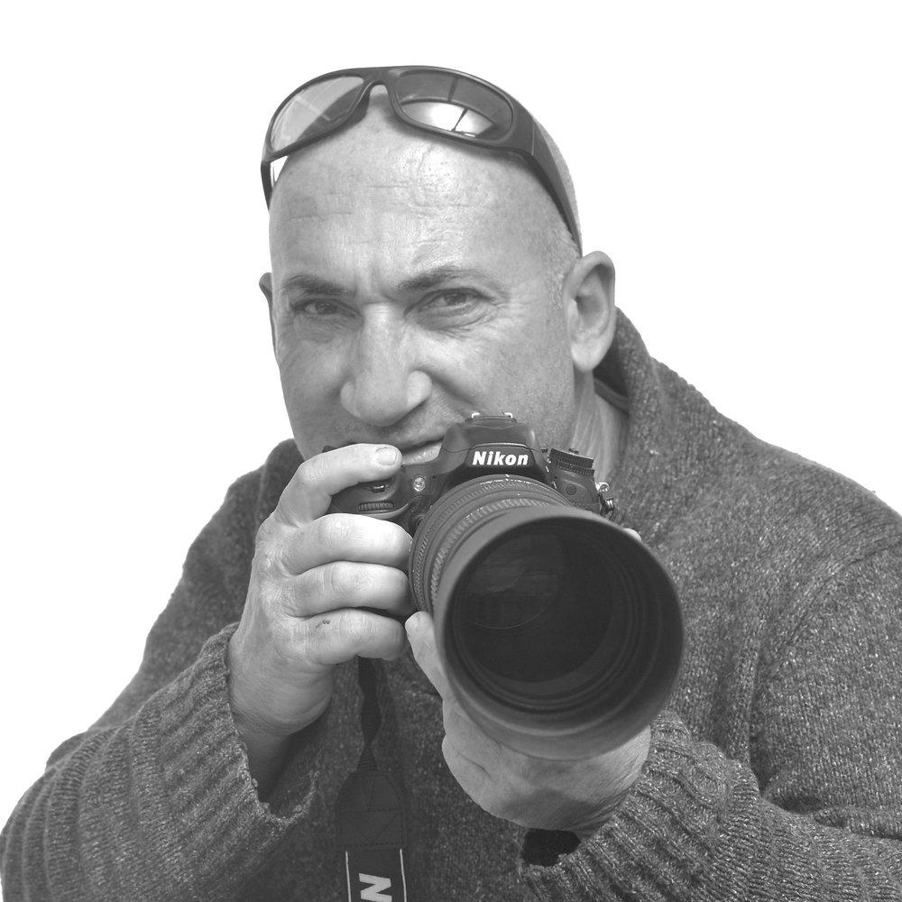 Jean-Yves Gabriele
