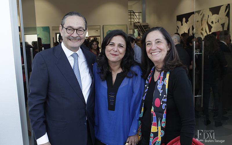 Ricardo-Diez-Hochleitner-Rodriguezambassadeur-dEspagne-au-Maroc-Abla-Ababou.jpg