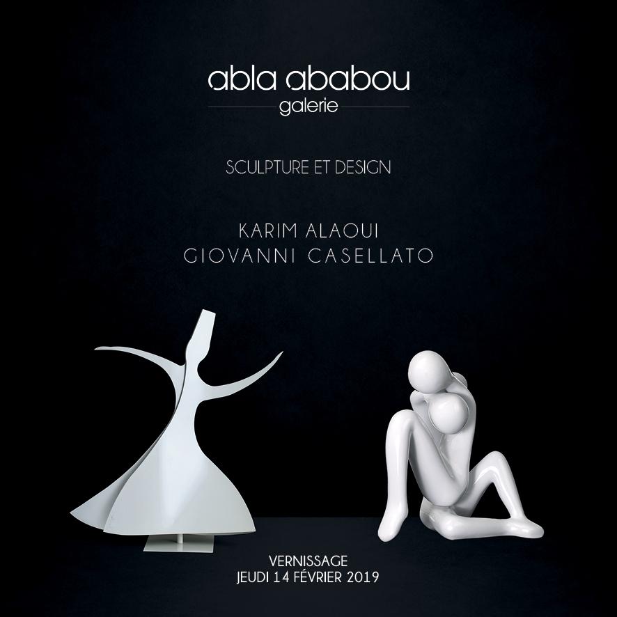 Invitation-sculpture-et-design.jpg