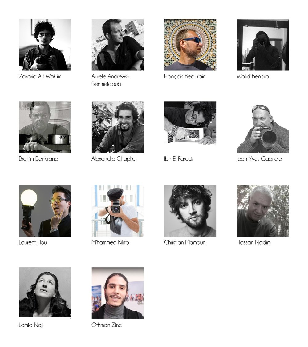 portraits+photographes.jpg