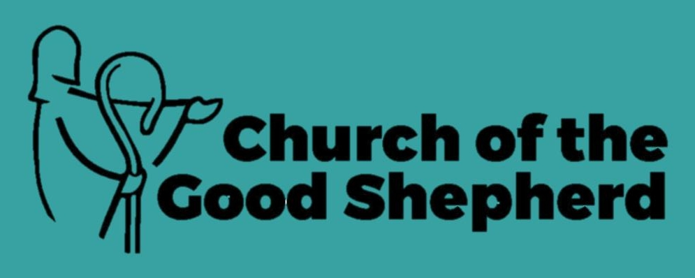 Church of the Good Shepherd & Preschool