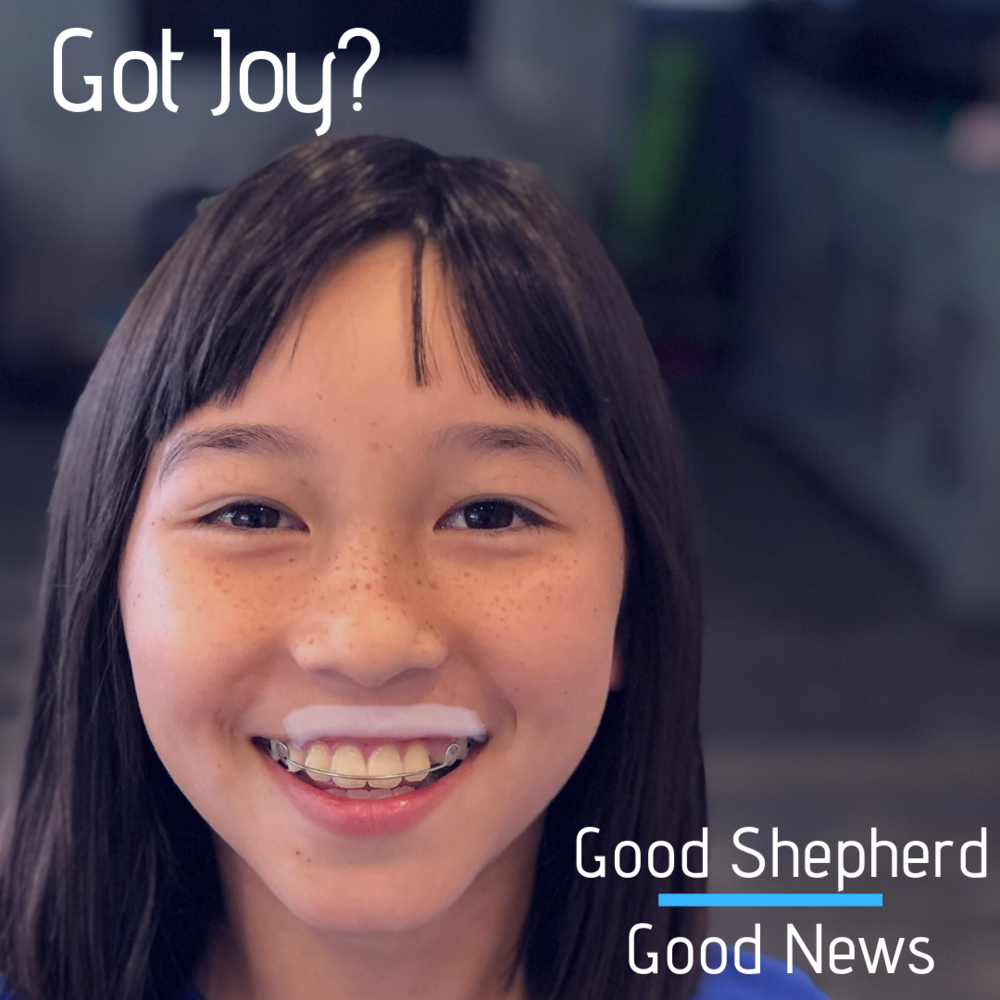 Copy of Got Joy_ (1).png