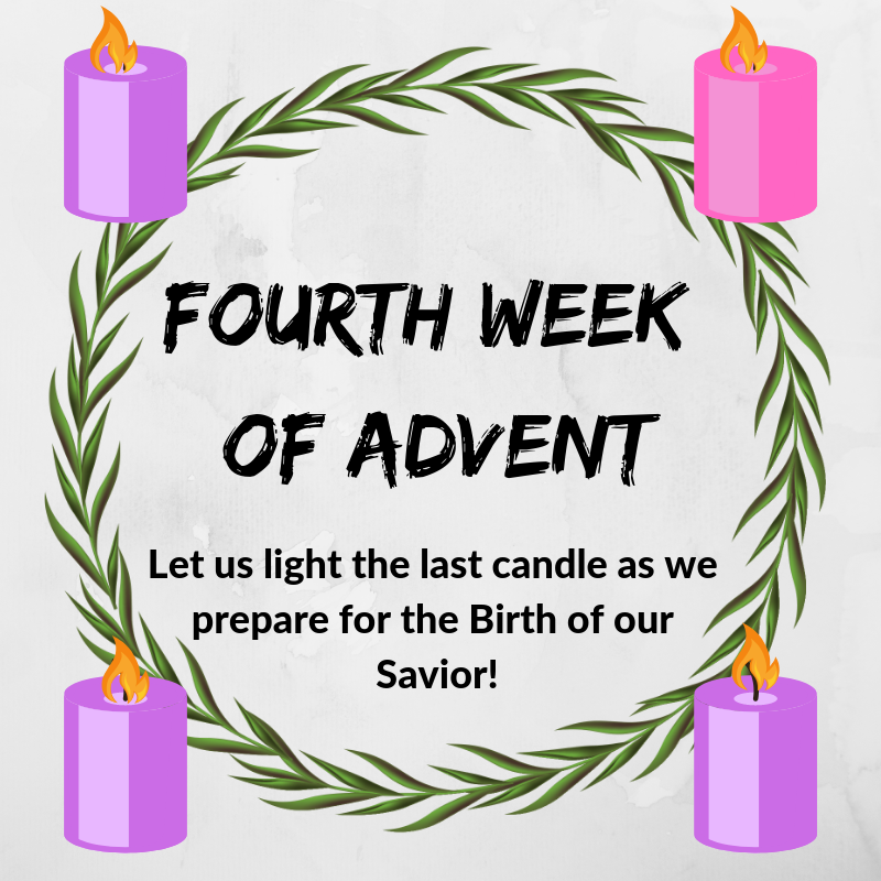 Advent Week 4 Graphic.png