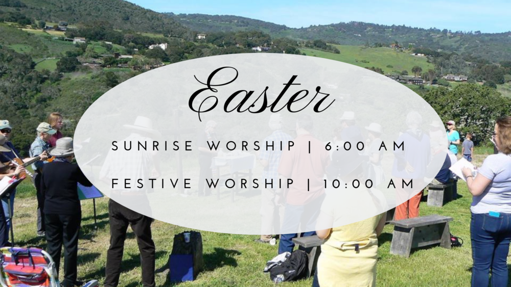 FB Event  Easter Sunrise Worship.png
