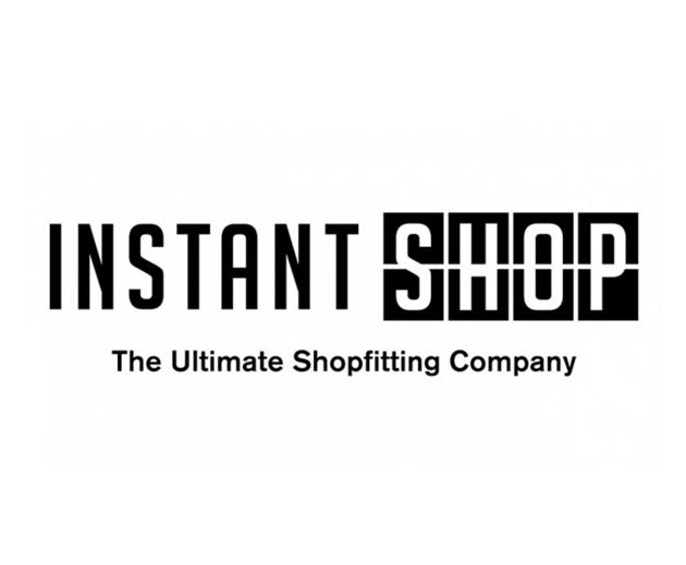 Instantshop.png