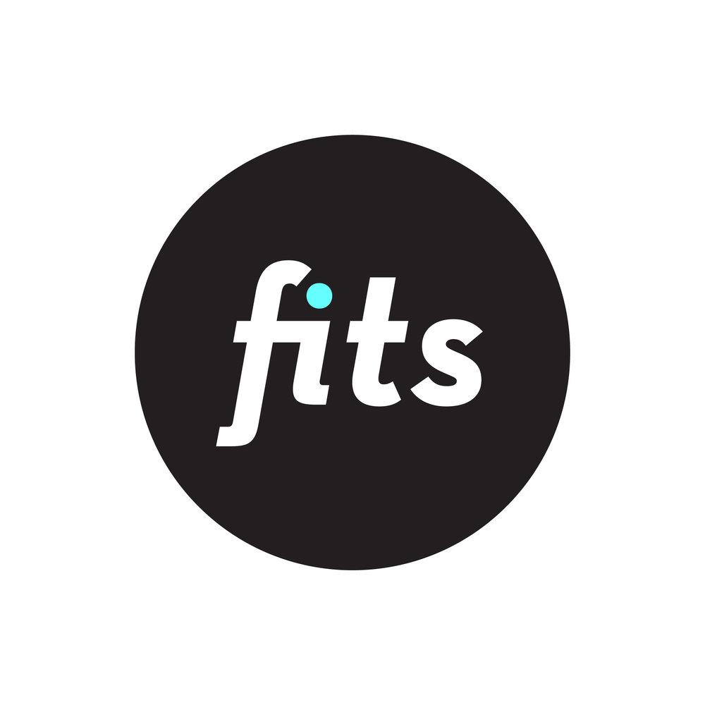 Cópia de FITS_logo_azul.jpg