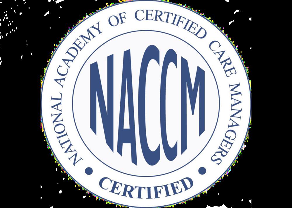 CCM MARKETING_Logo.jpg