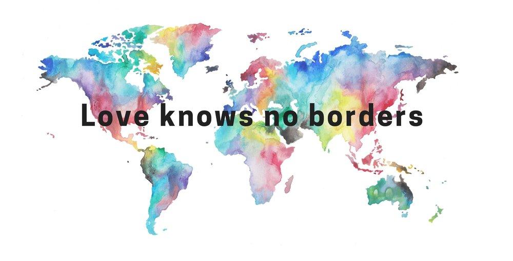 Love knows no borders (7).jpg