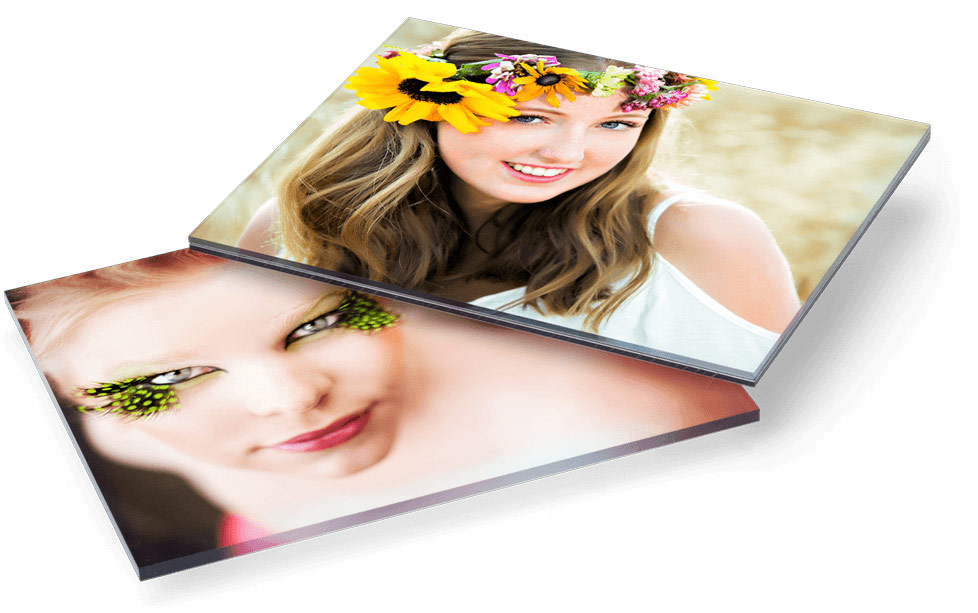 Acrylics - A sleek and modern treatment for your dazzling images.  Photographic Prints and MetalPrints alike get extra depth and radiance when paired with our polished acrylic. Available in various widths and styles, in a wide range of sizes with a variety of contemporary mounting options.
