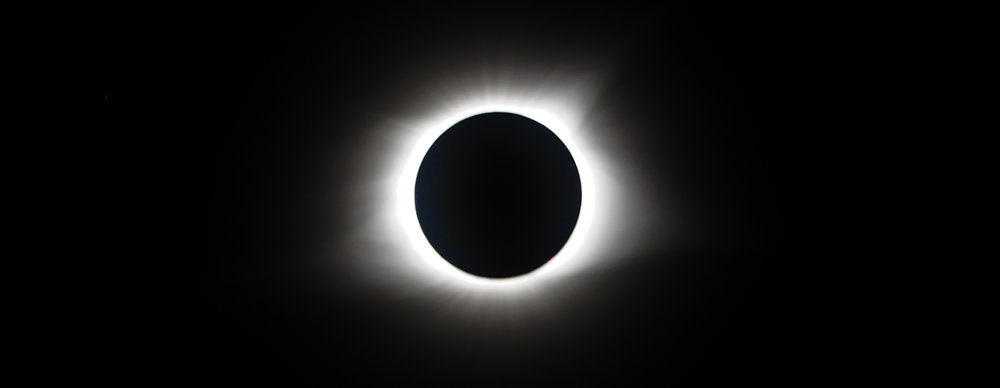 Shot 2 - Totality - Accomplished