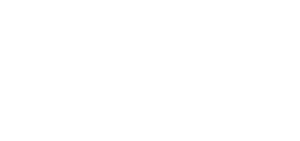 Scott Turnmeyer Photography